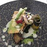 Photo of Restaurant at Hotel La Roya