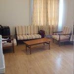 Photo de Suite Laguna Apart Hotel