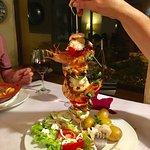 Bild från Restaurante Beira Mar