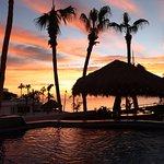 Club Cascadas de Baja Foto