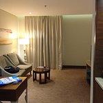 Millennium Plaza Hotel Dubai Foto