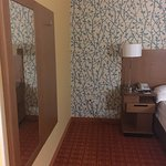 Oct27-28 Tallahassee N I/10 very nice stay and staff