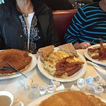 Photo de Route 30 Diner