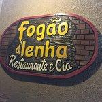 Lanchonete e Restaurante Fogao De Lenha