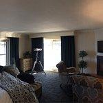 Photo de Harborside Hotel & Marina