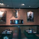 Photo of LongHorn Steakhouse