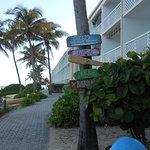 Bilde fra Divi Carina Bay All Inclusive Beach Resort