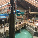 Photo of Six Flags Great Escape Lodge & Indoor Waterpark