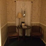 Photo of Cedar Crest Inn
