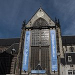 Foto de Nueva Iglesia (Nieuwe Kerk)
