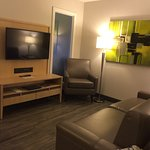 Photo of Holiday Inn Express Quebec City (Sainte-Foy)