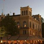 Foto di Frimurare Hotellet