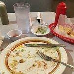 Melina's Mexican Restaurant