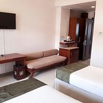 Photo of Le Beringin Hotel