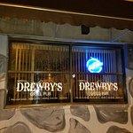 Drewby's Grill Pub