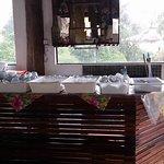 Photo de Imperatriz Paraty Hotel