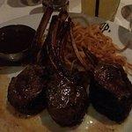 Photo of Hyde Park Prime Steakhouse