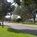 Photo of Summer Bay Orlando By Exploria Resorts