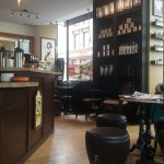 Photo of Cafe Bistro Mon Plaisir
