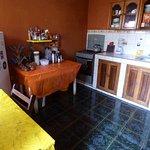Hostel La Siesta Image