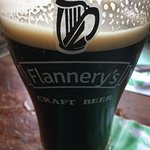 Photo of Flannery's Irish Geo Pub