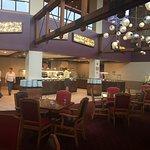 Photo de Lakeside Restaurant