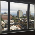 Homewood Suites University City Foto