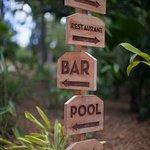 Photo de Ka'ana Resort