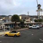 Foto di Edgewater Inn & Suites