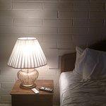 Cozy room 105