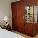 Photo of Metropark Hotel Shenzhen