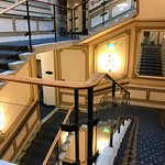 Hotel Kummer Foto