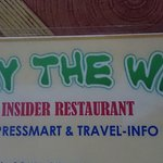 Buy The Way Restaurant