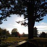 Photo de View Crest Lodge
