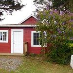 View Crest Lodge Foto
