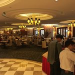Ritan International Hotel Photo