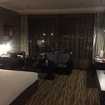 New York Hotel Foto