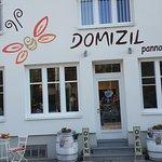 Domizil Foto