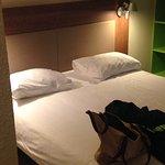 Hotel Campanille Foto