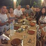 Artemida Taverna Foto