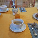 Photo of Inter Hotel Mireille