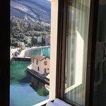 Hotel Benaco Foto
