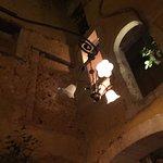 Photo of Steki Restaurant - Taverna