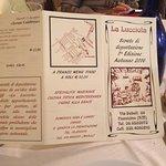 Photo of La Lucciola
