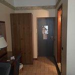 Photo of Hotel la Vignetta