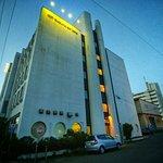 Photo of Wakkanai Sun Hotel