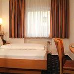 Hotel Dependance Erb