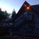 Photo of Sweetgrass Inn Bed & Breakfast
