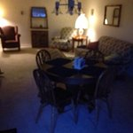 Photo of Sweetgrass Inn Bed & Breakfast