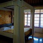 Photo of Cendana Resort and Spa